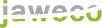 Logo JaWeCo UG