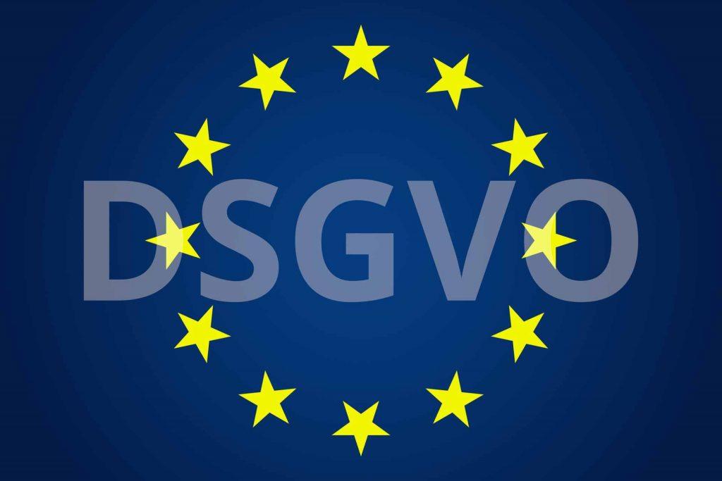 Google Maps und die DSGVO